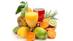 fruit-juices-of-tropical-glass-food-widescreen-470589
